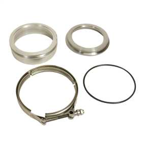 S400 Compressor Flange Kit