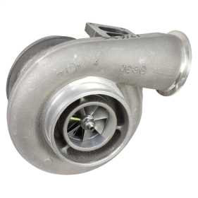 Borg Warner Performance Turbocharger