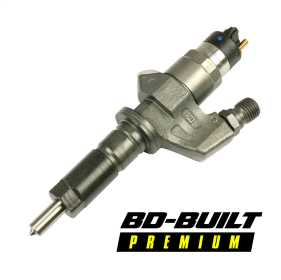 Premium Stock Fuel Injector