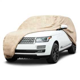 Protector IV SUV Cover