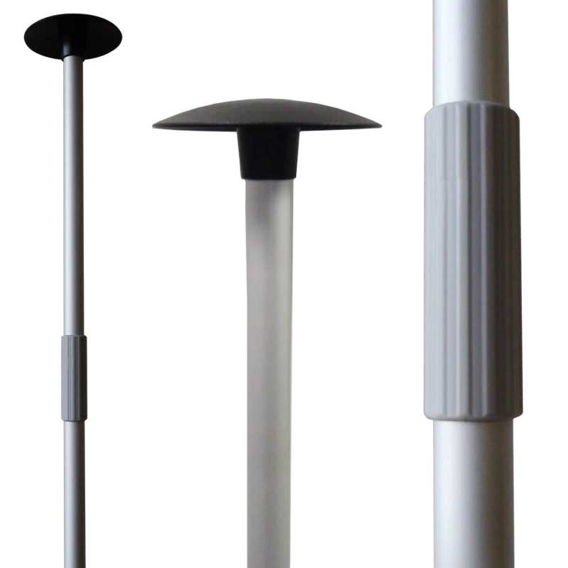 Boat Support Pole BA-40