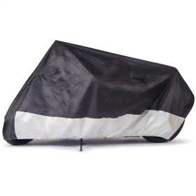 Waterproof Motorcycle Cover