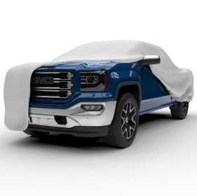 Rust-Oleum® NeverWet Truck Cover
