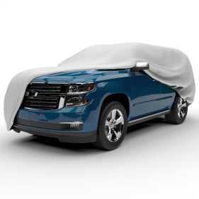 Rust-Oleum® NeverWet SUV Cover