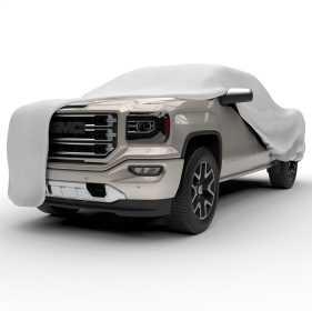 Duro® Truck Cover