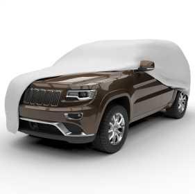 Budge Lite® SUV Cover