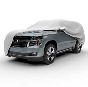Duro® SUV Cover