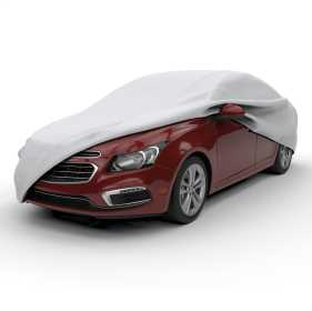 Protector V Car Cover
