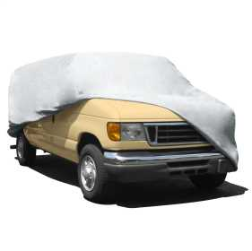 Protector V Van Cover