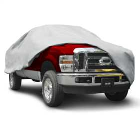 Protector V Truck Cover
