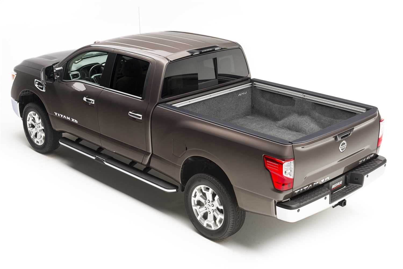 BedRug® Complete Truck Bed Liner