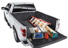 BedRug® Truck Bed Liner