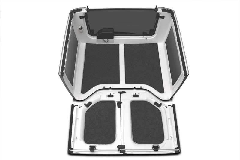 BedRug® Headliner Kit HLJL182DRK