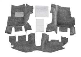 BedRug® Floor Kit BRTJ97F