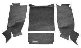 BedRug® Floor Kit BRCJ76R