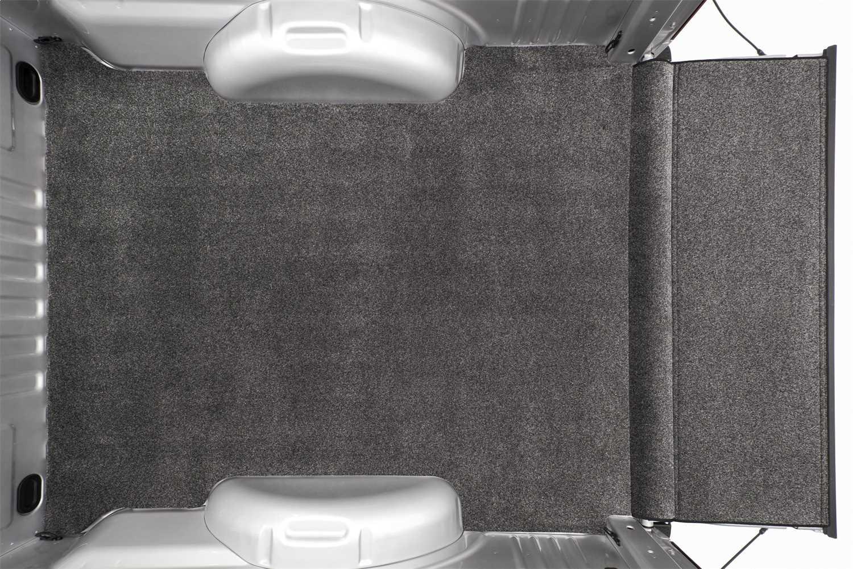 BedRug XLT Mat XLTBMQ17LBS