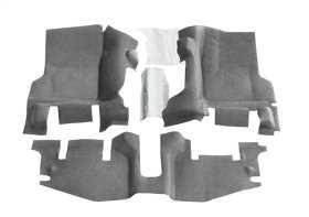 BedTred® Floor Kit BTTJ97F