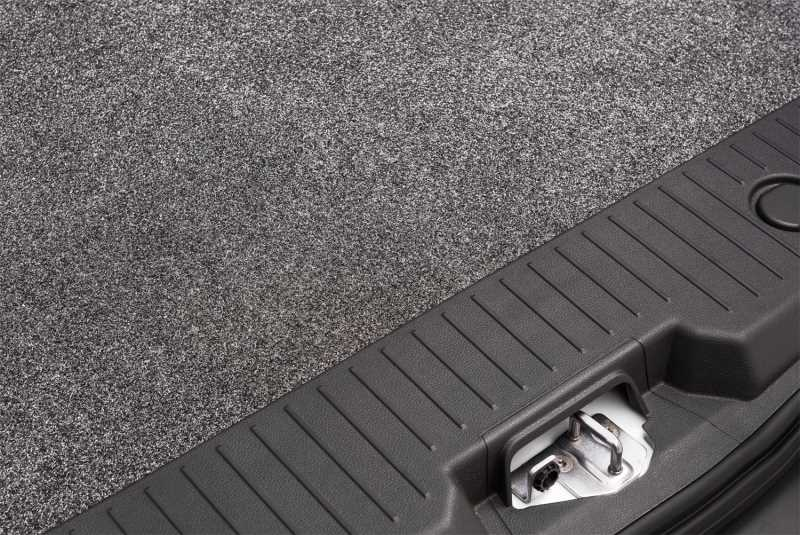 VanRug™ Cargo Mat VRTC11