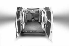 VanRug™ Cargo Mat VRNV213