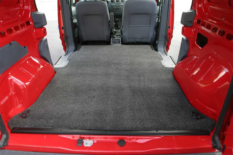 VRTC14S BedRug VanRug™ Cargo Mat