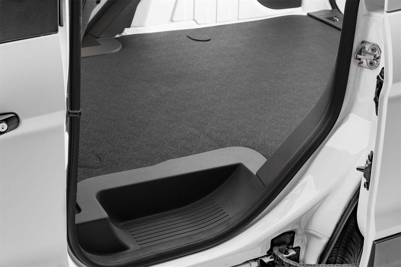 VTTC14S BedRug VanTred™ Cargo Mat