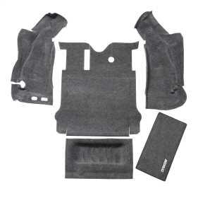 BedRug® Cargo Kit BRJK07R2