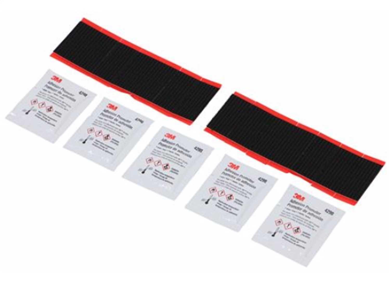 BRZSPRAYON BedRug Spray In Liner Adhesion Promoter