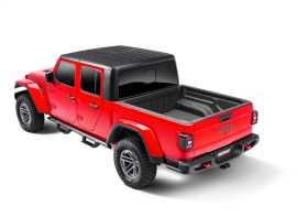 BedRug® Floor Truck Bed Mat BMJ20SBS