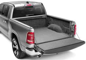 Impact Bed Liner