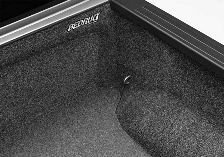 BedRug Impact Bed Liner ILT19SBK