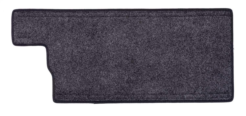 BedRug® Tailgate Mat