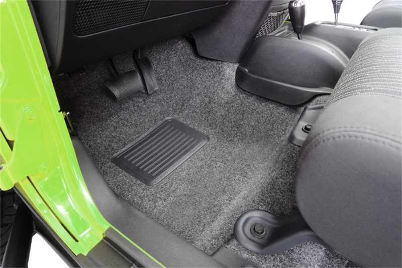 BedRug® Floor Kit BRJL18F2