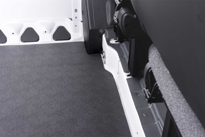 VTDP14L BedRug VanTred™ Cargo Mat