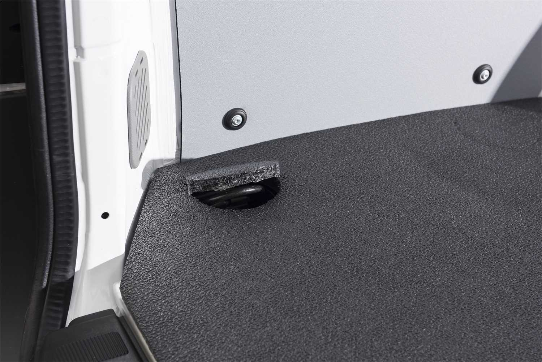 VTMM16 BedRug VanTred™ Cargo Mat