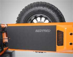 BedRug® Tailgate Mat BMM16TG
