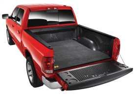 BedRug® Floor Truck Bed Mat BMI12DCD