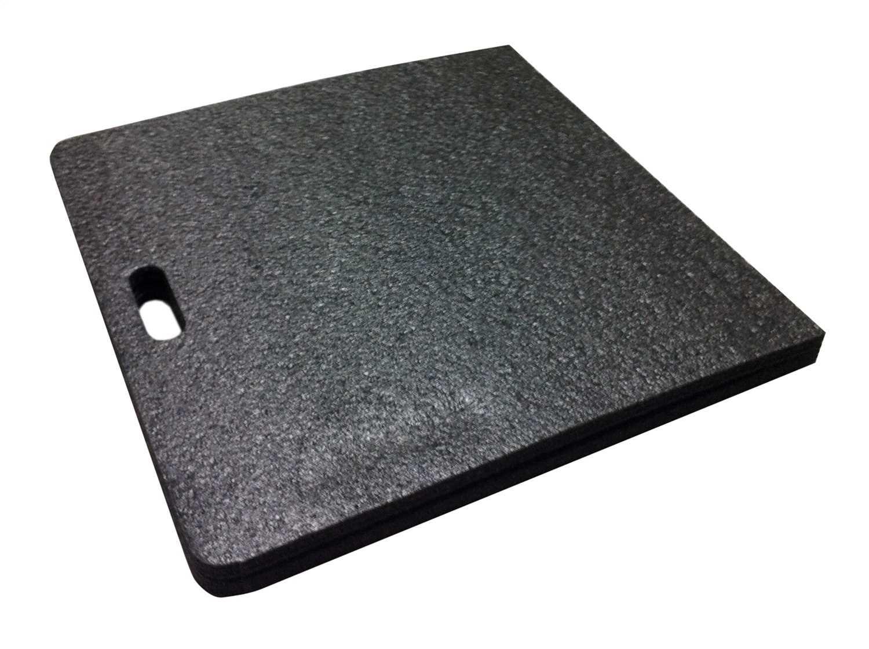 BedRug TrailerWare Folding Track Mat TW2X4MAT