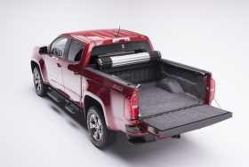 BedRug® Floor Truck Bed Mat BMB15CCS