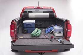 BedRug® Floor Truck Bed Mat BMC19LBS