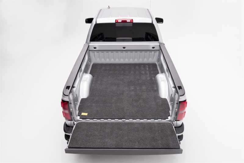 BedRug® Floor Truck Bed Mat BMC99SBS