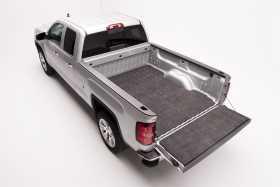 BedRug® Floor Truck Bed Mat BMC07CCS