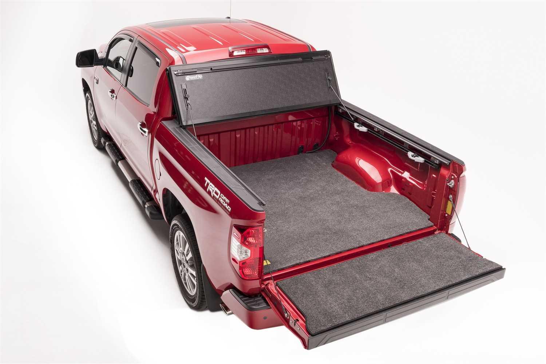 BedRug® Floor Truck Bed Mat