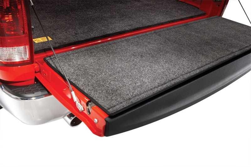 BedRug® Tailgate Mat BMB15TG