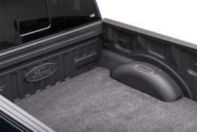 BedRug® Floor Truck Bed Mat BMH17RBS