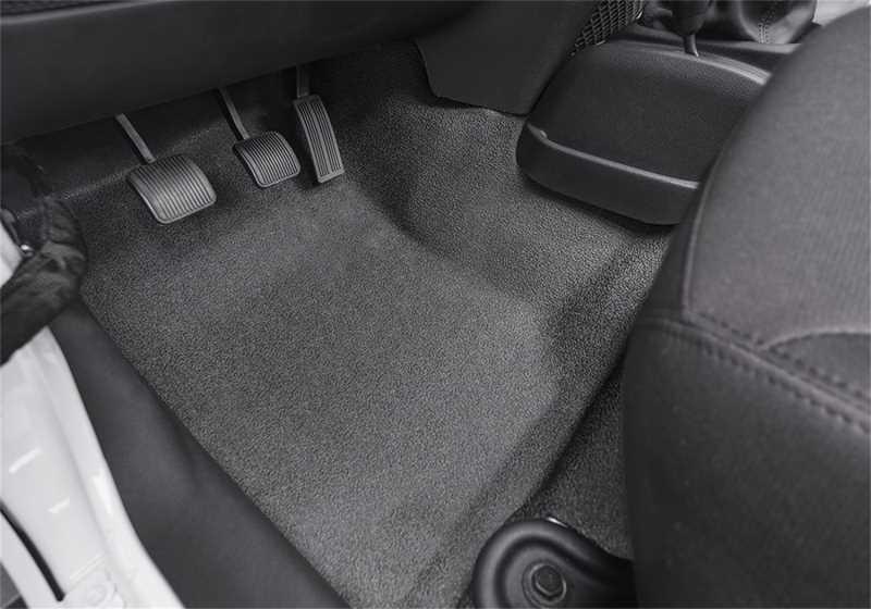BedTred® Floor Kit BTJL18F4