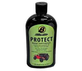Bestop® Protectant