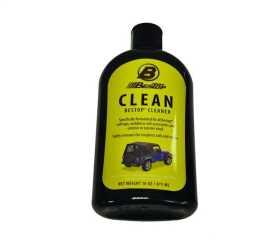 Bestop® Cleaner 11201-00