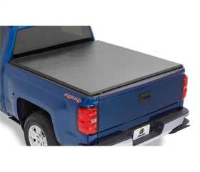 EZ Roll™ Soft Tonneau Cover