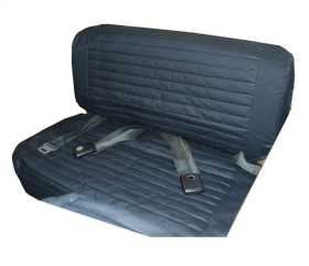 Seat Covers 29223-04