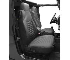 Seat Covers 29224-09
